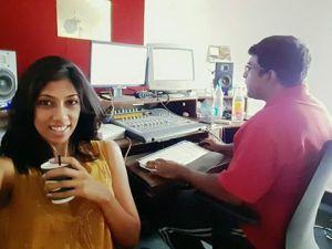 Production Lakshmi