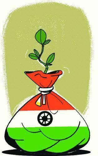 India Funding Roundup