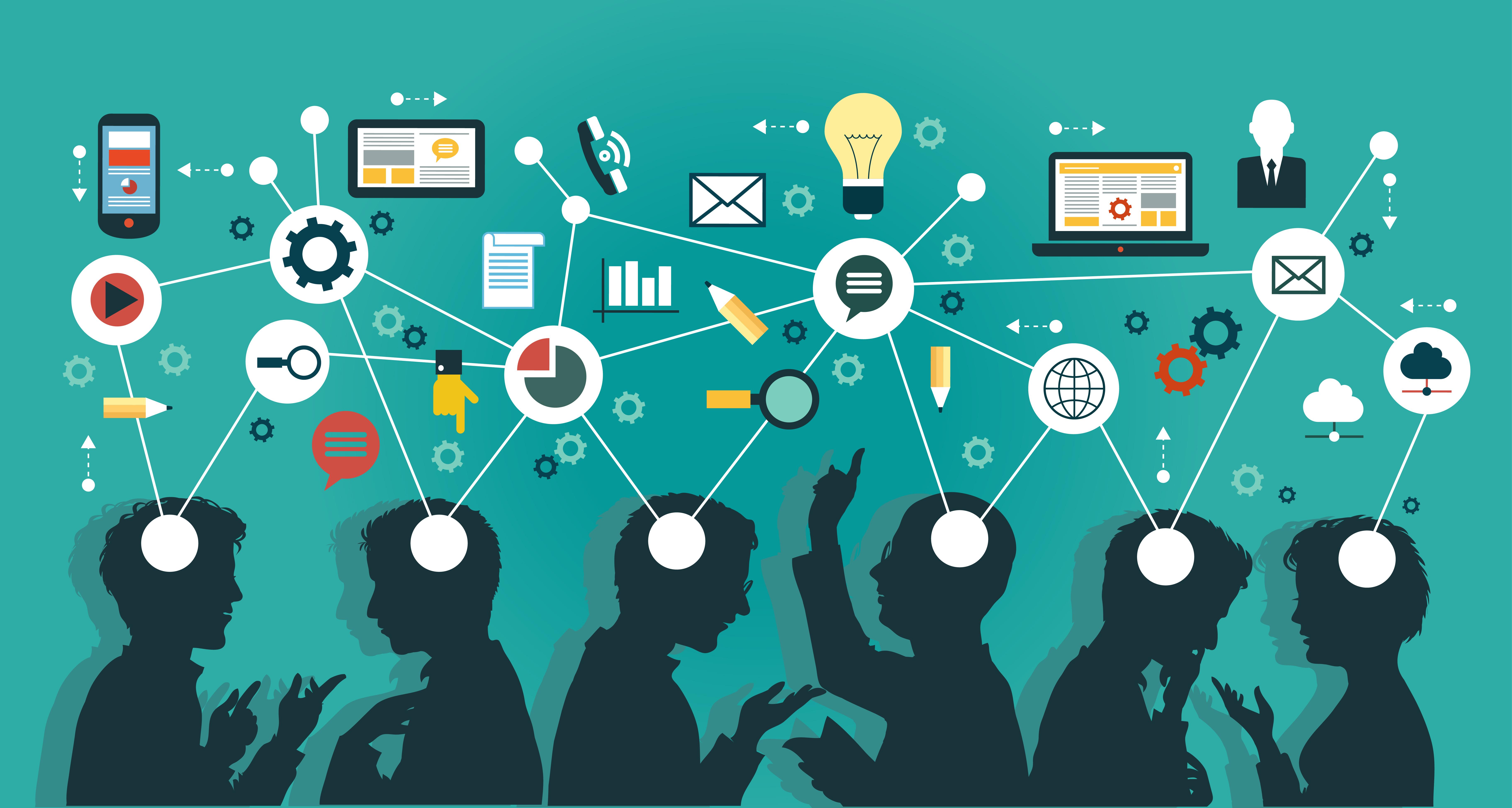startup ideas | Femi OJOMO