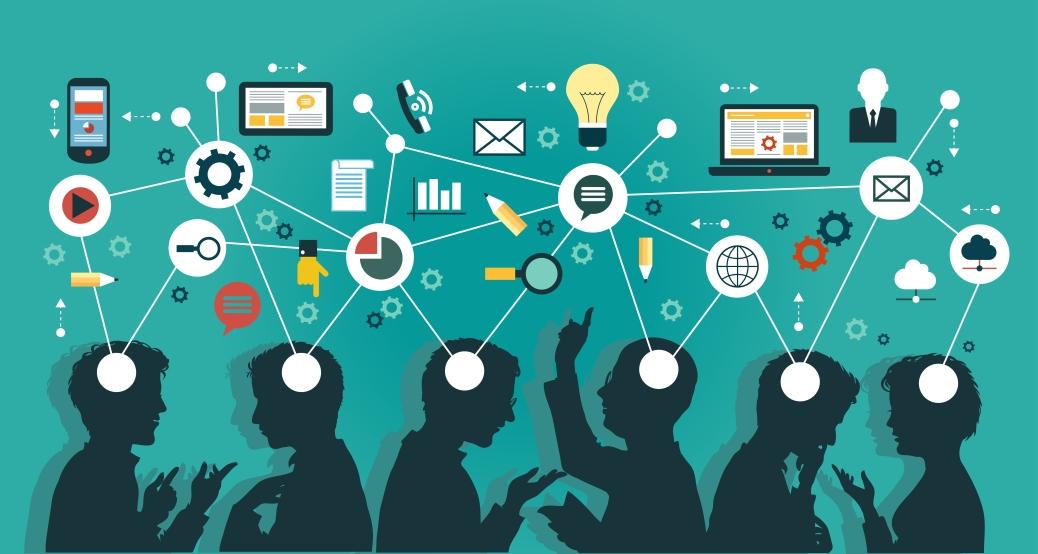 Startup Ideas making it to Enterprise