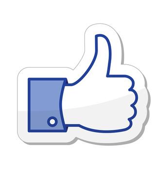 Disrupting Facebook