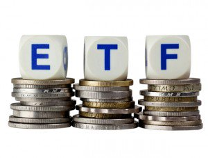 Alternative ETF