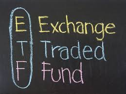 Exchange Traded Fund